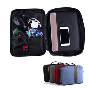 Travel Storage Bag Portable El