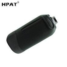 SPUNKY Пейнтбол 48ci Воздушный бак крышка бака защитная сумка