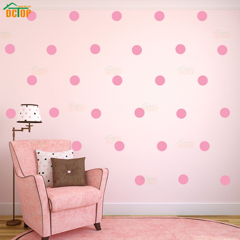 Us 1 49 25 Off Gold Silver Wall Art Decals Vinyl Sticker Modern Wall Decor Removable Self Adhesive Diy Wallpaper Home Goods Mural For Kids Room In