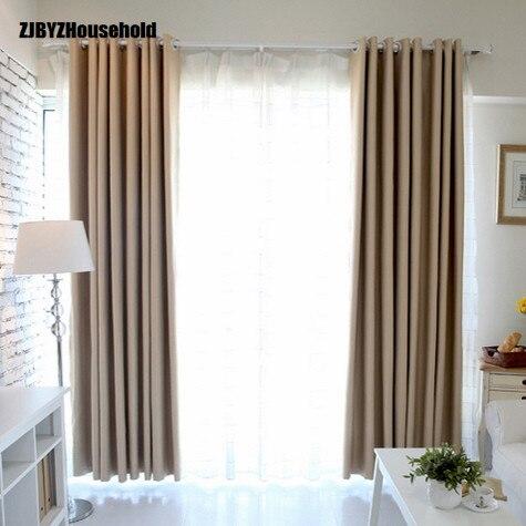 cortinas decoracion salon. cortina onda perfecta comedor. cortina