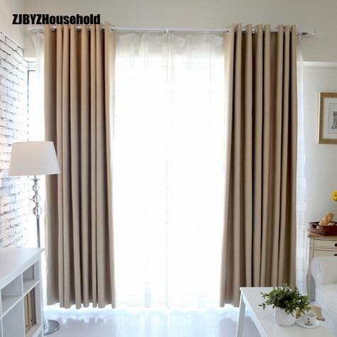 Cortinas para sala de estar comedor dormitorio ventanas for Ver cortinas de comedor