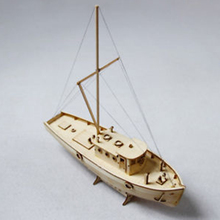 Buy sailing yacht model and get free shipping on AliExpress com