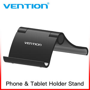 Vention Mobile Phone Holder Stand For iPhone X 8Plus iPad Xiaomi Huawei Samsung Flexible Universal Holder For Phone Tablet