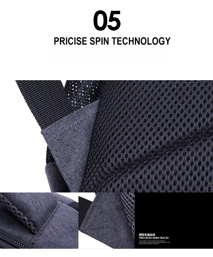 9006-8PRICISE-SPIN-TECHNOLOGY