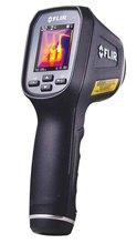 Cheap price FLIR TG167 Thermal Imaging Camera IR Thermometer Spot Thermal Cameras