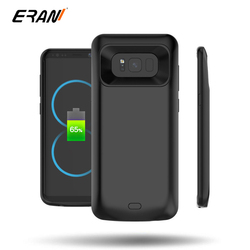 Battery charging case for samsung galaxy s8 s8 plus 5000 5500mah power case external battery backup.jpg 250x250
