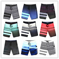 2019 Brand Fashion Phantom Men Beach <font><b>Board</b></font> <font><b>Shorts</b></font> Swimwear Quick Dry Mens Boardshorts Bermuda Spandex Modal Adults Swimshort