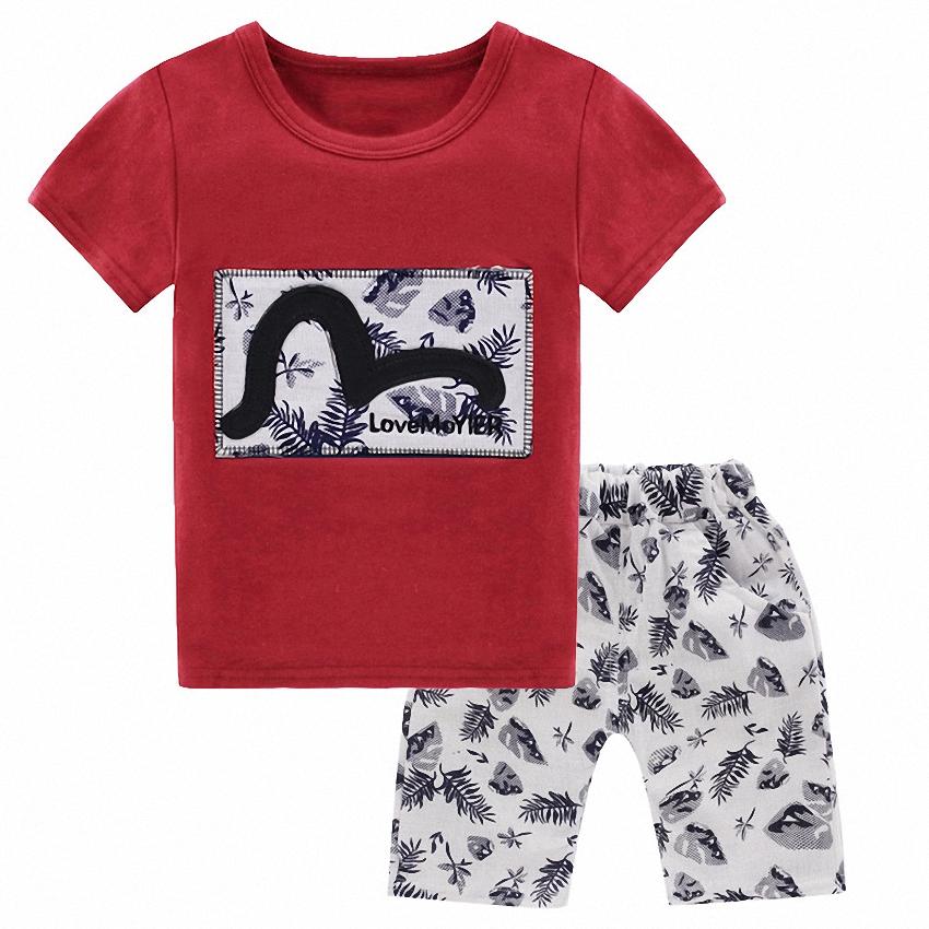 boy clothing set (3)