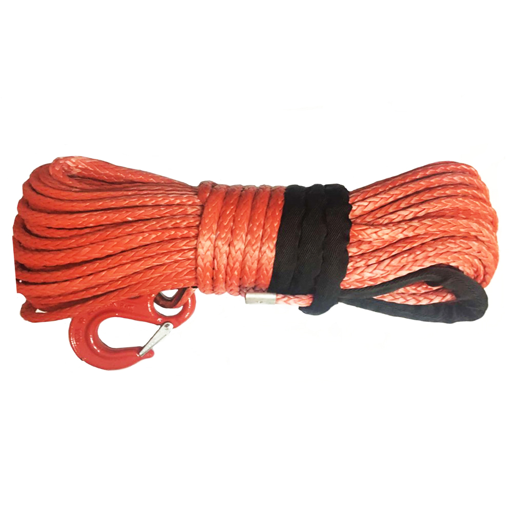 red 10mm with hook01