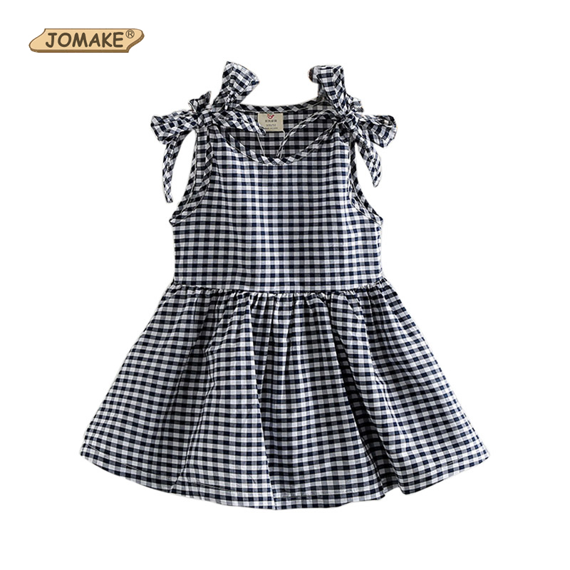 Girl Dress Casual Baby Girl Clothing Girls Clothes -3525