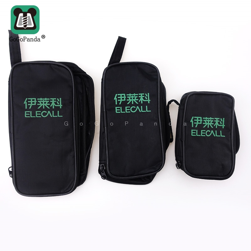 Mini Bag for Small Accessories and Midget Tester ELE-BO1Mini Bag for Small Accessories and Midget Tester ELE-BO1