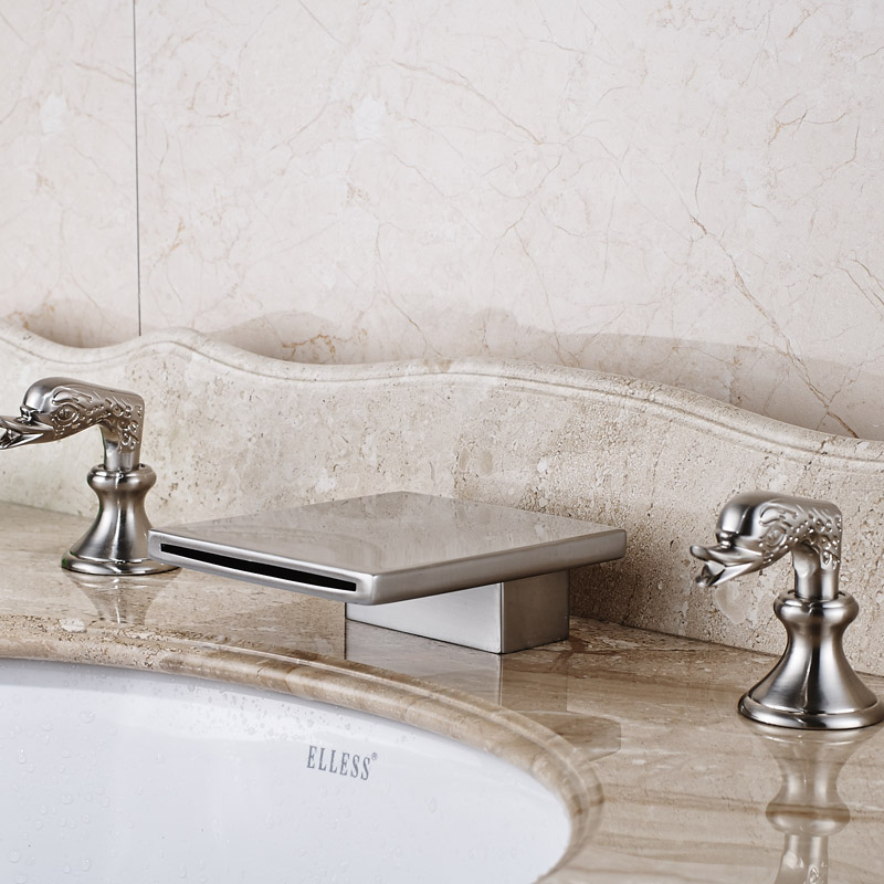 design hole faucets in cbi ouli nickel com brushed faucet modern bathroom conceptbaths single