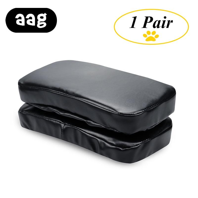 AAG chair Armrest Pads…