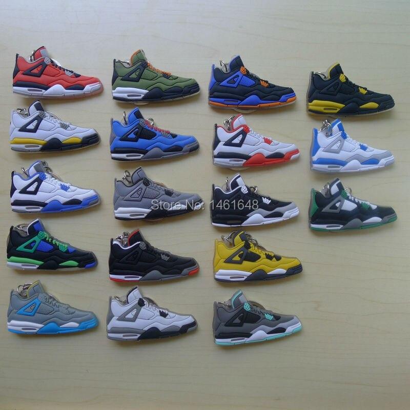 581e89965e372f DHL free shipping 139pcs lot Jordan models sneaker 1 2 3 4 5 6 7 8 9 ...