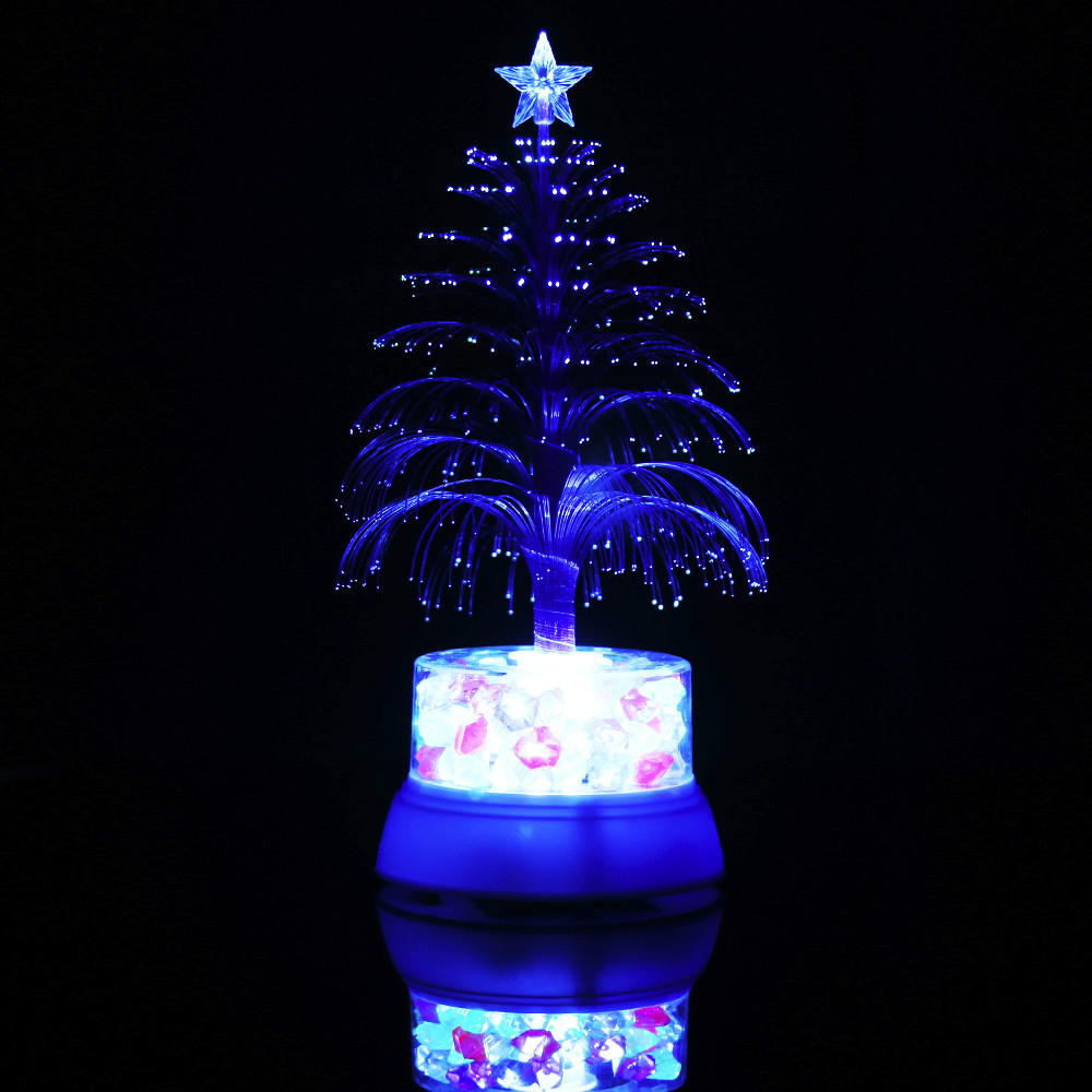 Christmas Tree Merry Christmas: New Year 2019 Merry Christmas Decorations For Home Merry