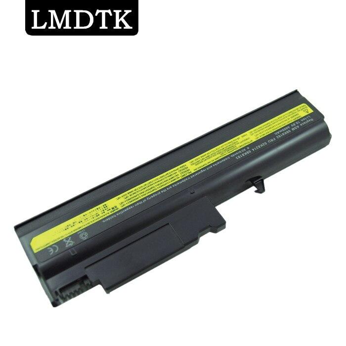 DC Power Jack IBM  Lenovo Thinkpad R50 R51 R52 T40 T41 T42 T43