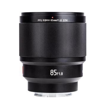 VILTROX 85mm f1.8 STM Auto Focus Fixed focus lens F1.8 Full frame Lens for Camera Sony E mount A9 a7III a7RIII a7SII A6500 A6400