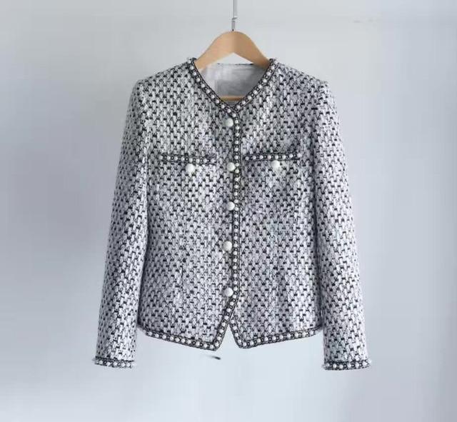 546641bfdbab High-end-personalizzazione-donne-cappotto-di-inverno-elegante -sottile-autunno-giacca-donne-cappotti-di-base-tweed.jpg 640x640.jpg