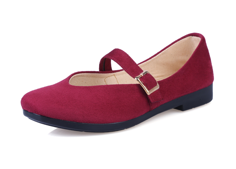 Sweet Loafers Slip On Women's Pregnant Wedges ShoesWomen Wedges Shoes Women Shoes for Work Wedges Boat Shoes Orientpostmark women shoes women ballet flats shoes for work flats sweet loafers slip on women s pregnant flat shoes oversize boat shoes d35m25