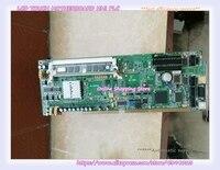 Voor LMB-680BX Ver: 1.3 C708-680BX-000 Test Is In Goede Staat Sturen Geheugen U