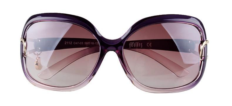 a0f548e7697 2015 New Style Sunglasses Women Brand Designer Sun Glasses Stylish Amazing  Looking Glasses Fashion Lady Best Chioce Eyewear 2112