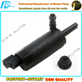 Farol/Farol Washer Pump 8620396 para VOLVO C30 C70 S40 V50