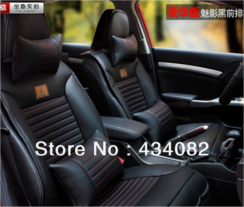 all black seat covers cars velcromag. Black Bedroom Furniture Sets. Home Design Ideas