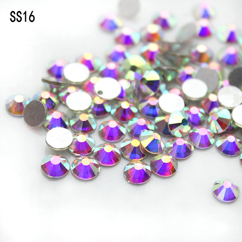 Top quality SS16 (3.8-4.0mm)...