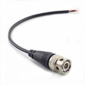 Image 2 - BNC connecteur mâle à femelle 1 pièce