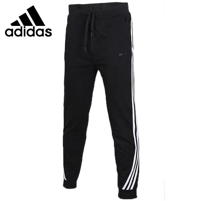 Original New Arrival 2018 Adidas NEO Label FAV 3S TPs Mens Pants SportswearOriginal New Arrival 2018 Adidas NEO Label FAV 3S TPs Mens Pants Sportswear