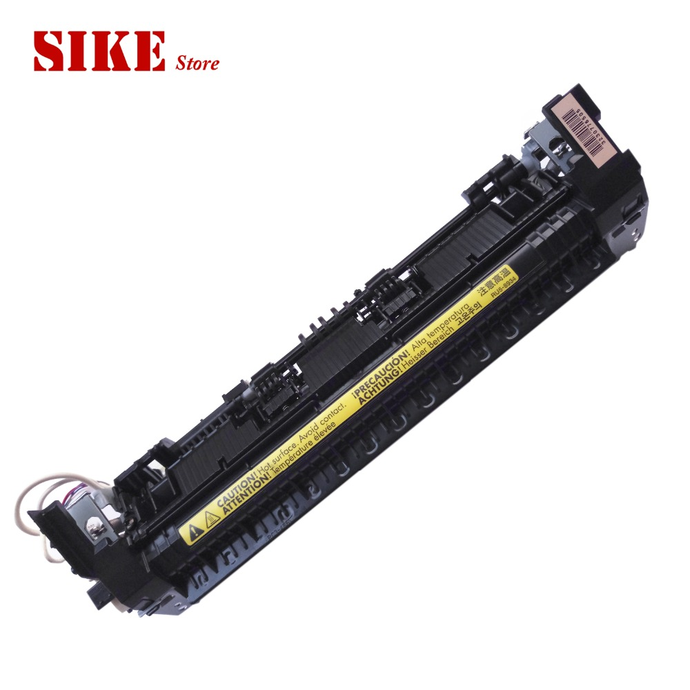 RM2-5133 RM2-5134 Fusing Heating Assembly  Use For HP M125 M126 M127 M128  125 126 127 128 Fuser Assembly Unit new ceramic fuser heating element cartridge heater for hp p1505 m1120 m1522 m1536 p1566 p1606 m201 m202 m225 m225 m125 m126 m127