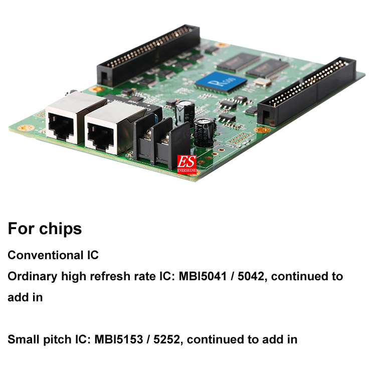 HD-R500-6