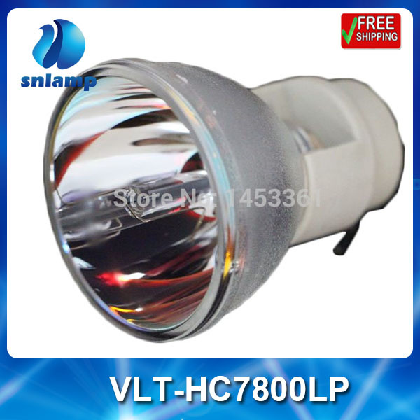 cheap original projector lamp bulb VLT-HC7800LP for HC7800 HC7800D HC7800DW HC7900DW HC8000 HC8000D HC8000D-BLcheap original projector lamp bulb VLT-HC7800LP for HC7800 HC7800D HC7800DW HC7900DW HC8000 HC8000D HC8000D-BL