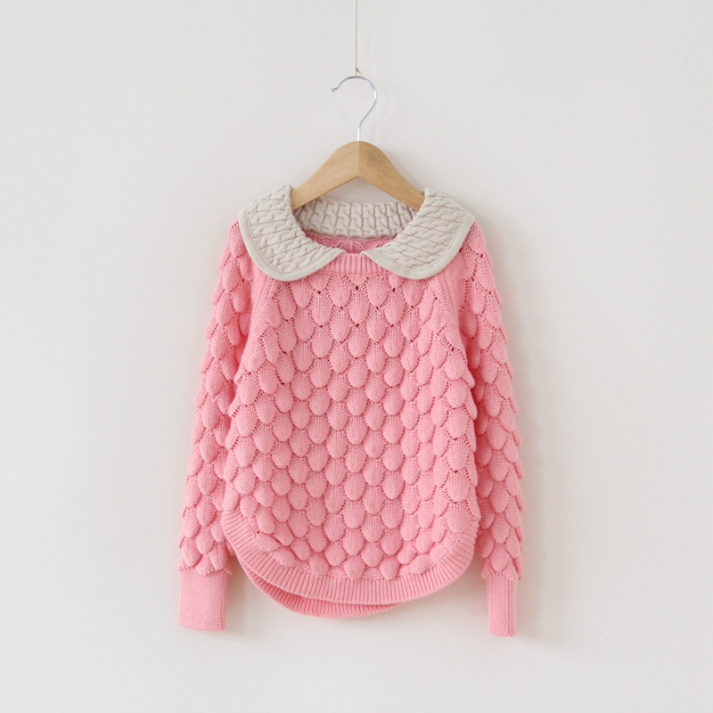 Hurave-2017-New-Brand-Fashion-Kids-Clothes-Girls-Flower-Children-Sweater-Girls-Pullovers-Girl-Sweaters-5