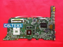 k73sv K73SM notebook motherboard For asus k73sd system mainboard GT630M Free shipping