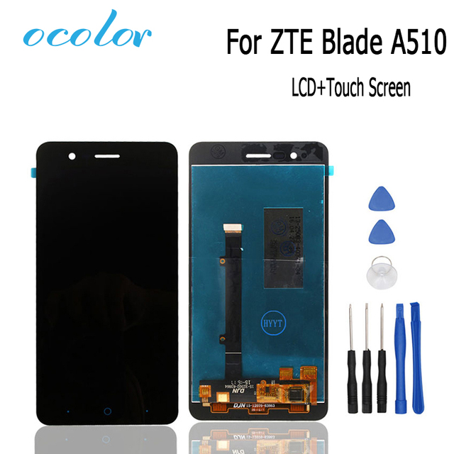 Инструкция lcd телефон с сенсорной панелью