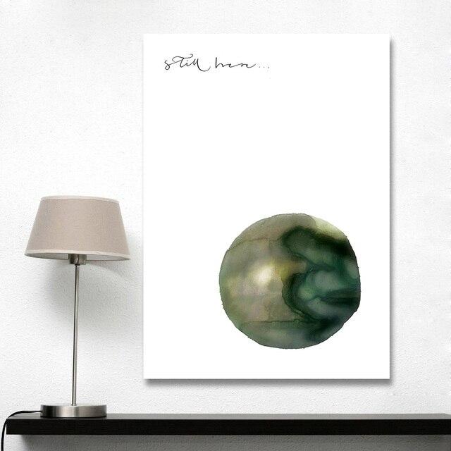 https://ae01.alicdn.com/kf/HTB163.vli0TMKJjSZFNq6y_1FXaL/WANGART-Muur-Canvas-Abstract-Schilderen-Aquarel-De-Stip-Foto-Voor-Woonkamer-Interieur-Moderne-Poster-en-Prints.jpg_640x640.jpg