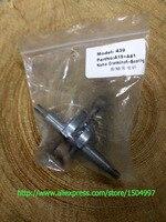 Crankshaft KIT TO FIT CG430 43a BG430 430 STRIMMER TRIMMER BRUSH CUTTER PART PARTS