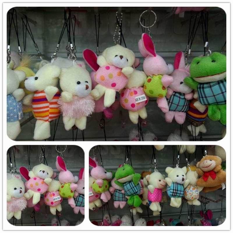 Toys Store Bandung