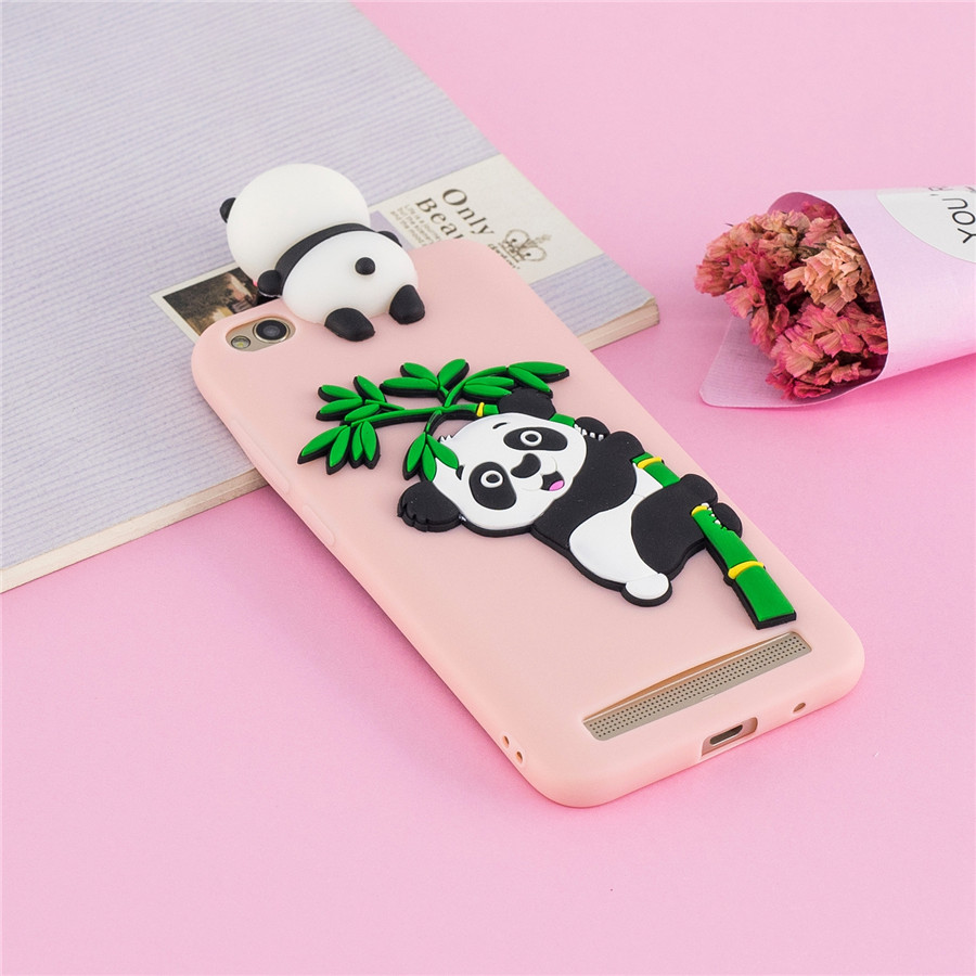 note 5 phone cases 1 (6)