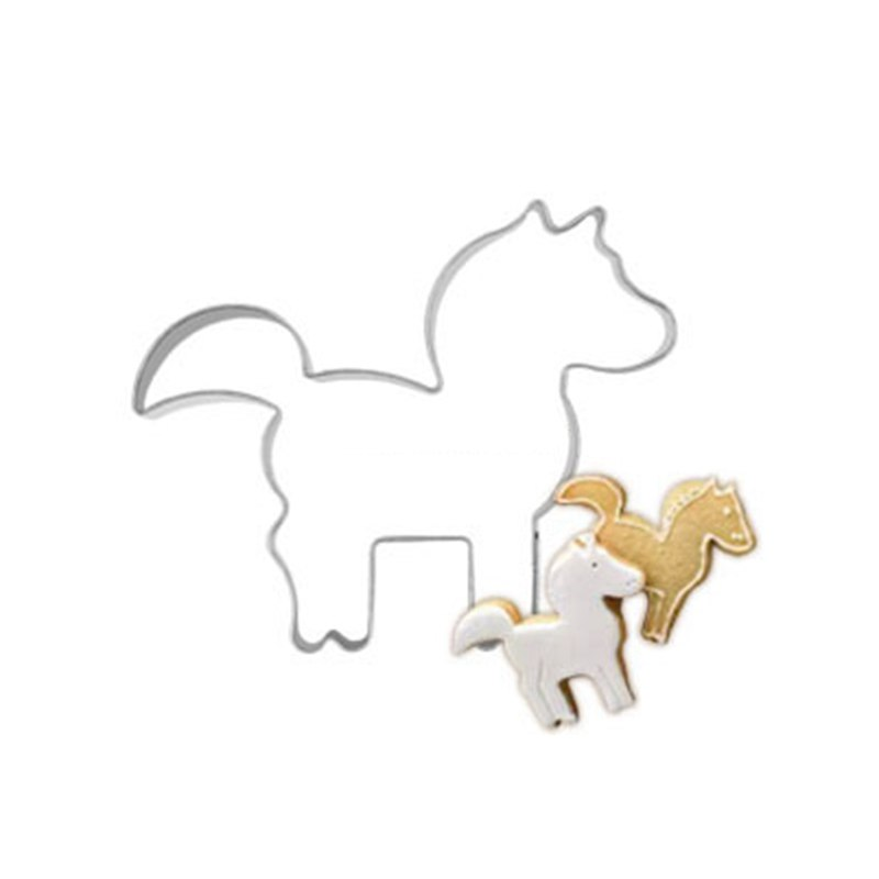 Best Little Pony Molde List And Get Free Shipping A285