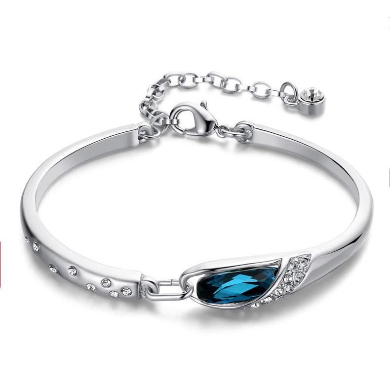 Bracelet For Womens ~ Best Bracelets
