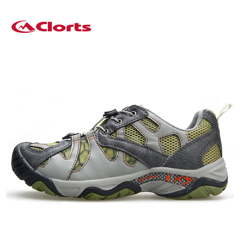 Clorts Women Aqua Shoes Upstream PU Mesh Wading Shoes Summer Water Shoes Quick Dry Outdoor Beach Shoes For Women Sandals WT-24A  2017 clorts womens water shoes summer outdoor beach shoes quick dry breathable aqua shoes for female green free shipping wt 24a