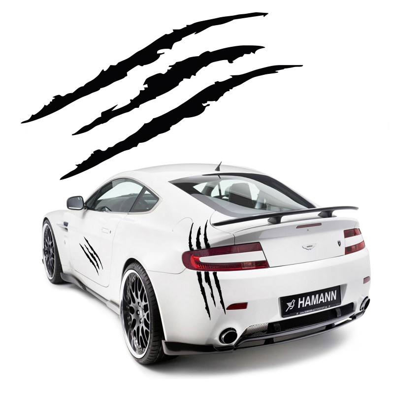 520 Gambar Hitam Putih Mobil Terbaru