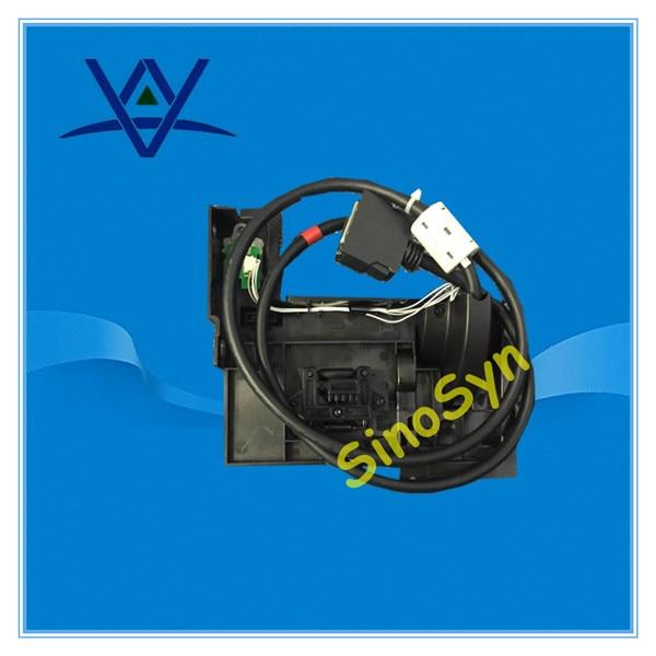 CR357-67052 HP T920 1500-1_