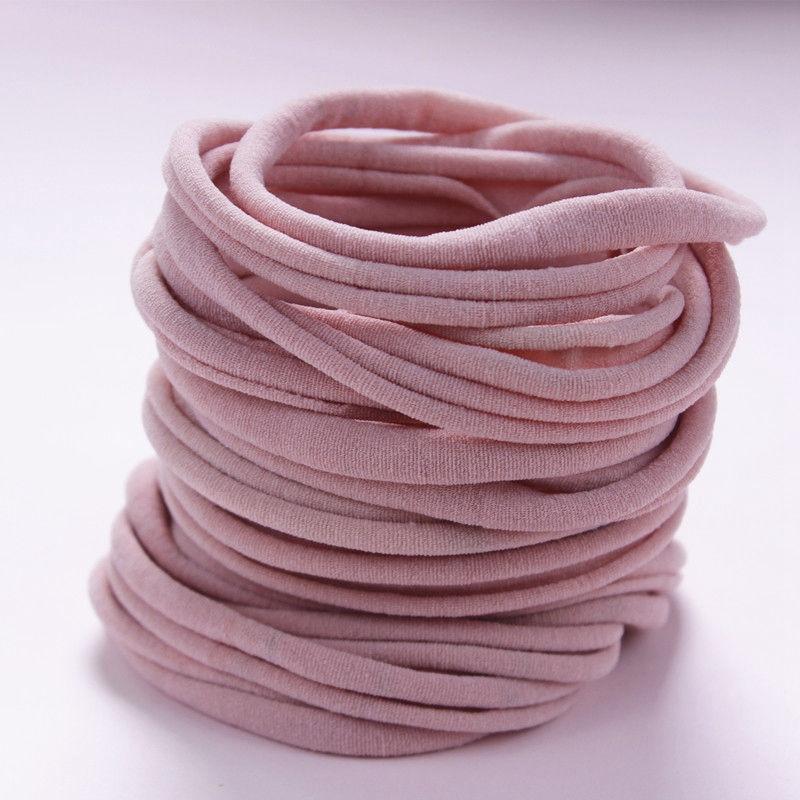 skinny-nylon-elastic-stretch-headband-super-soft-thin-bulk-nylon-elastic-baby-headbands-nylon-headbands-soft-stretchy-hb388s