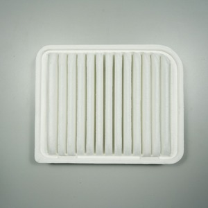Car Engine Air Filter for Mits