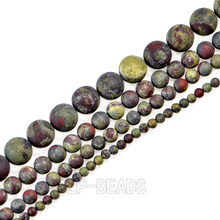 Buy bloodstone gem and get free shipping on AliExpress com