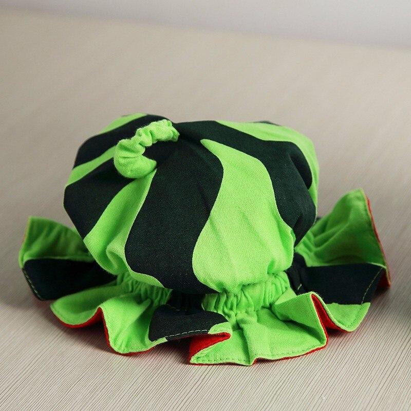 Boys' Baby Clothing Accessories Honest Jane Z Ann Infant Unisex Banana Fruit Plush Cute Costume Set Yellow Hat+bodysuit+vest+socks Picture Prop New Costume Baby