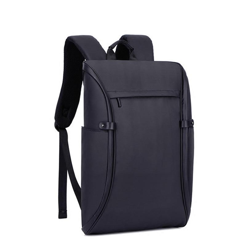 Men 15.6 inch Laptop Backpack Anti Theft Waterproof USB Charging School Bagpack Notebook Computer Bookbag for Male BoyMen 15.6 inch Laptop Backpack Anti Theft Waterproof USB Charging School Bagpack Notebook Computer Bookbag for Male Boy